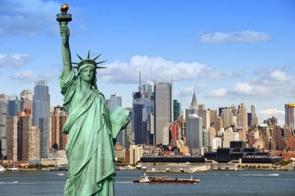 بالصور من داخل امريكا , صور اجمل معالم امريكا 6257