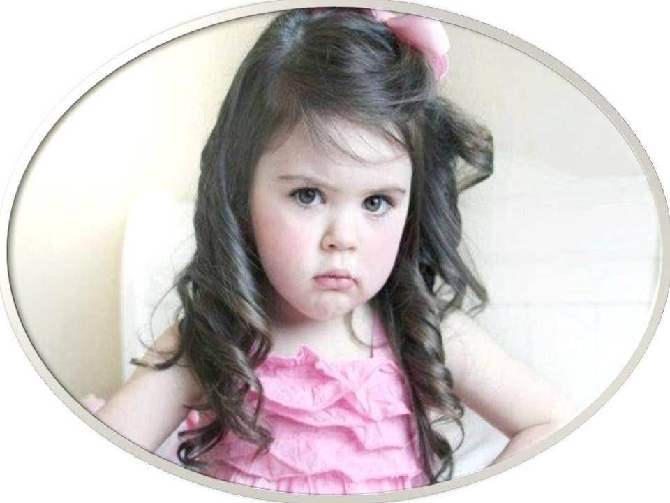 صورة صور حلوين , صور اطفال حلوين 6559 1