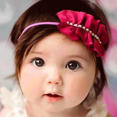 صورة صور حلوين , صور اطفال حلوين 6559 6
