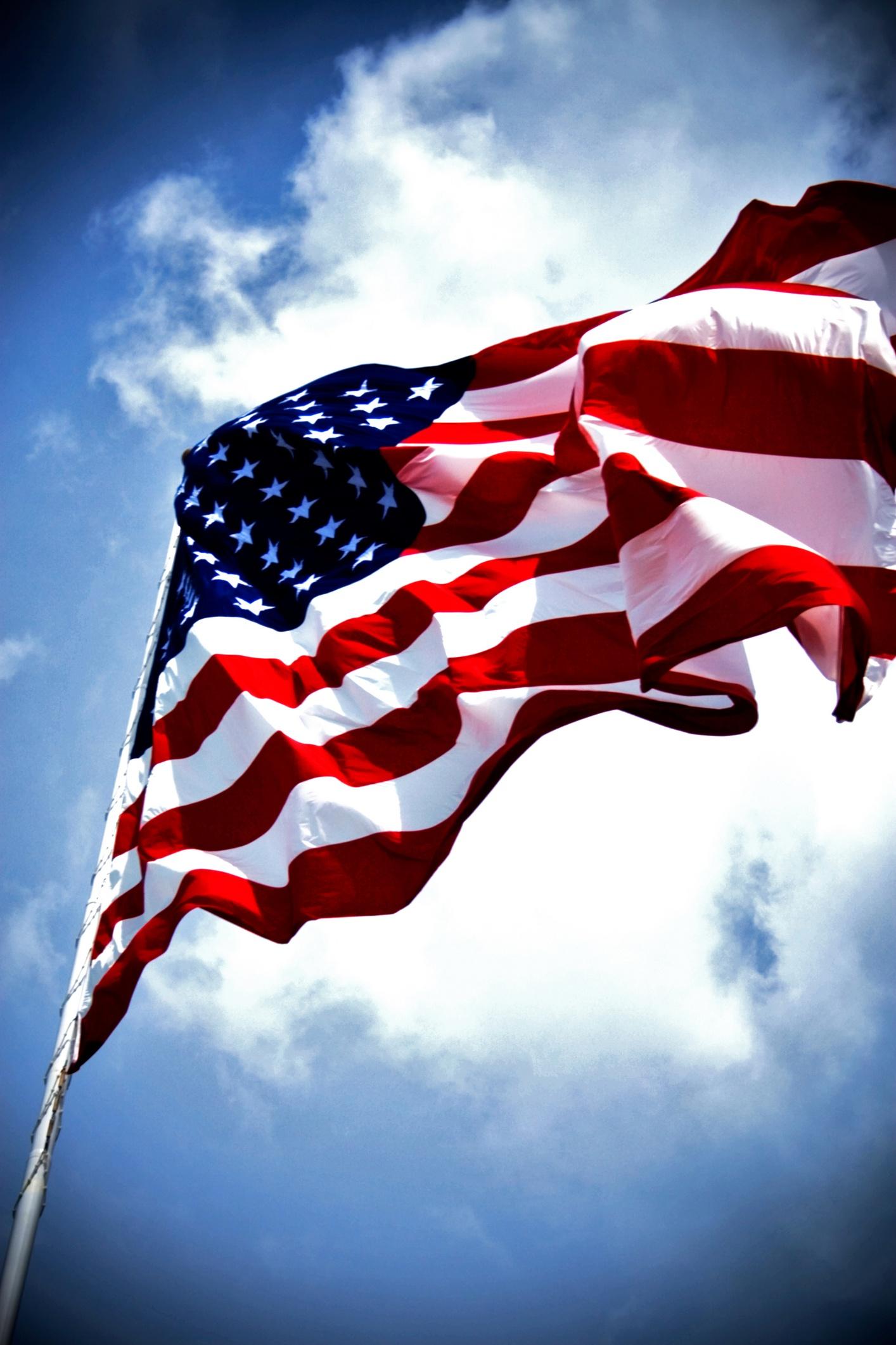 بالصور صور علم امريكا , مجموعة من الصور المختلفة لعلم دولة امريكا 912 1