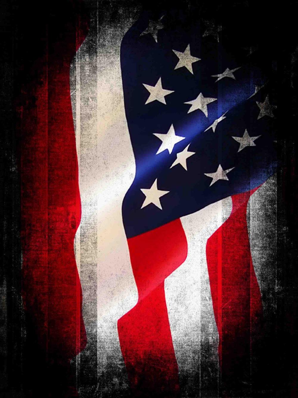 بالصور صور علم امريكا , مجموعة من الصور المختلفة لعلم دولة امريكا 912 10