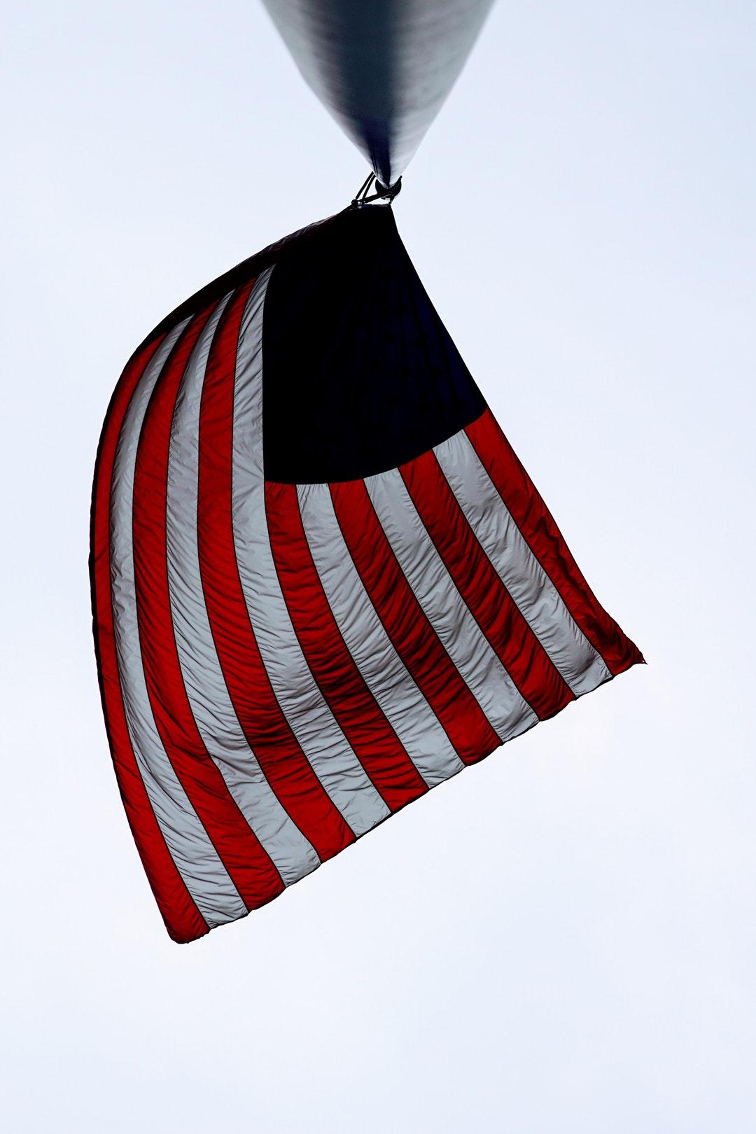 بالصور صور علم امريكا , مجموعة من الصور المختلفة لعلم دولة امريكا 912 12