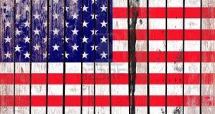 بالصور صور علم امريكا , مجموعة من الصور المختلفة لعلم دولة امريكا 912 13 310x165