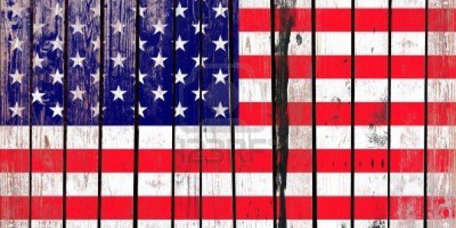 بالصور صور علم امريكا , مجموعة من الصور المختلفة لعلم دولة امريكا 912 13 660x330