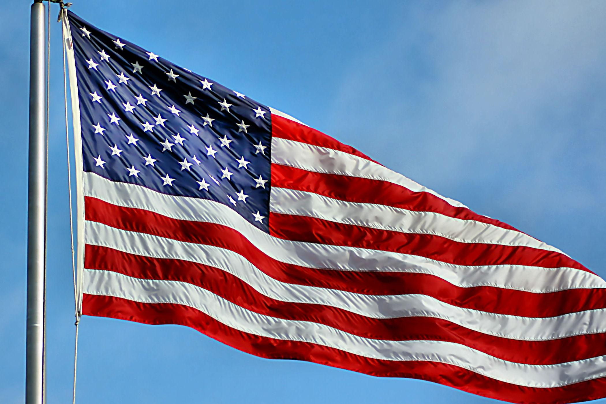 بالصور صور علم امريكا , مجموعة من الصور المختلفة لعلم دولة امريكا 912 2