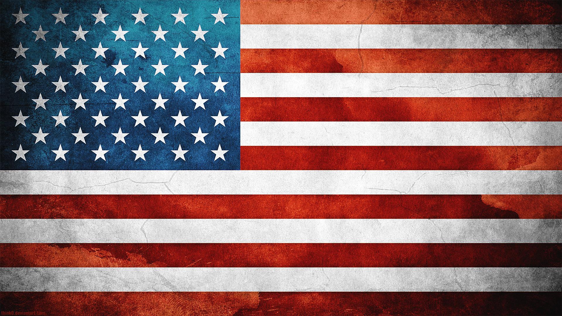 بالصور صور علم امريكا , مجموعة من الصور المختلفة لعلم دولة امريكا 912 3