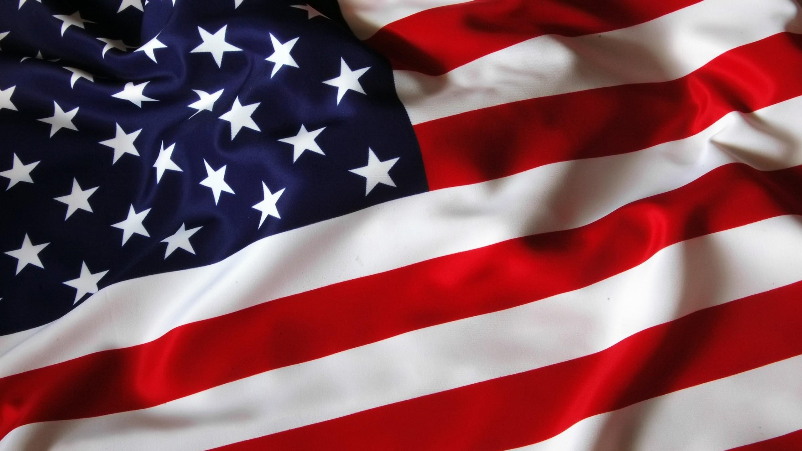 بالصور صور علم امريكا , مجموعة من الصور المختلفة لعلم دولة امريكا 912 4