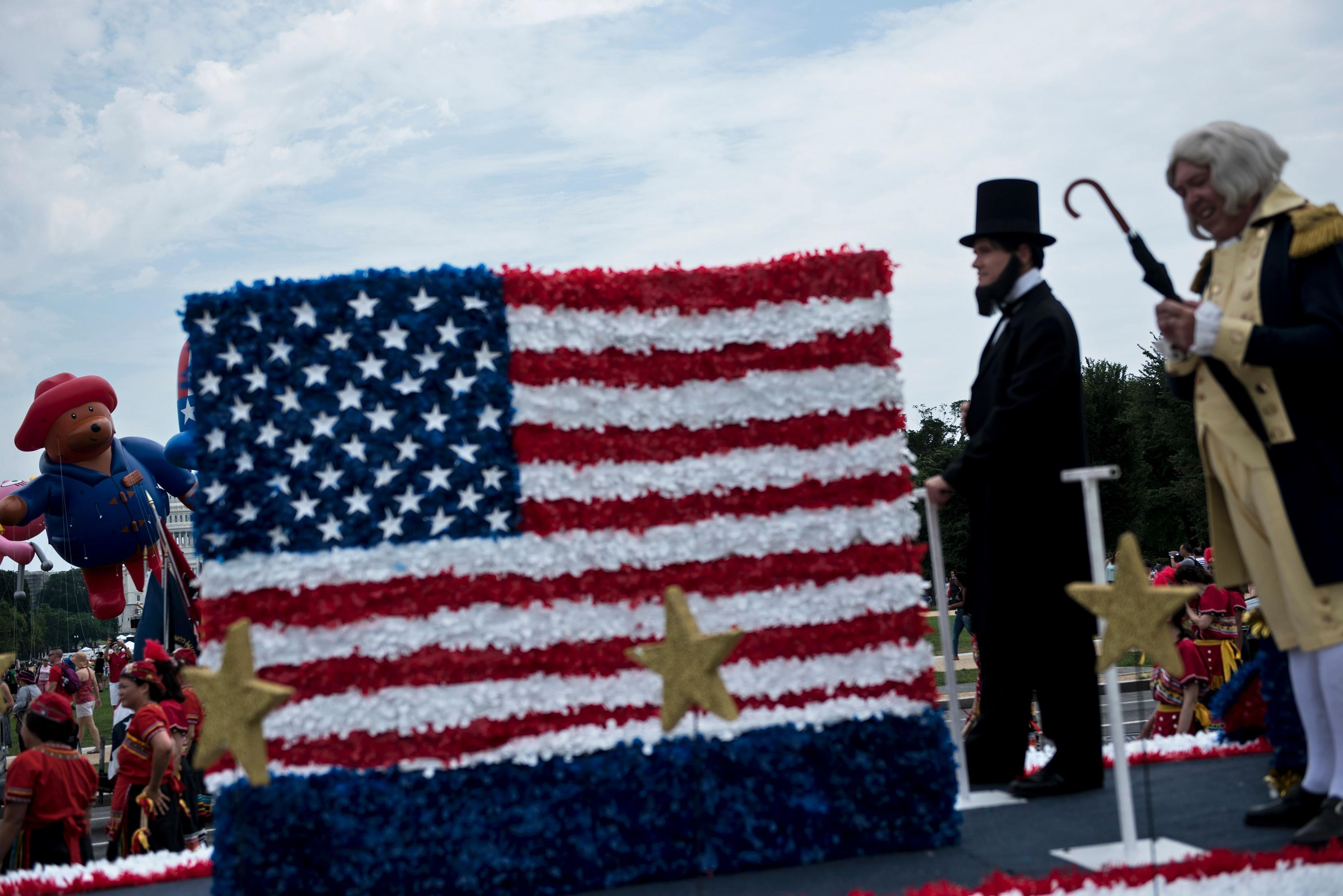 بالصور صور علم امريكا , مجموعة من الصور المختلفة لعلم دولة امريكا 912 5