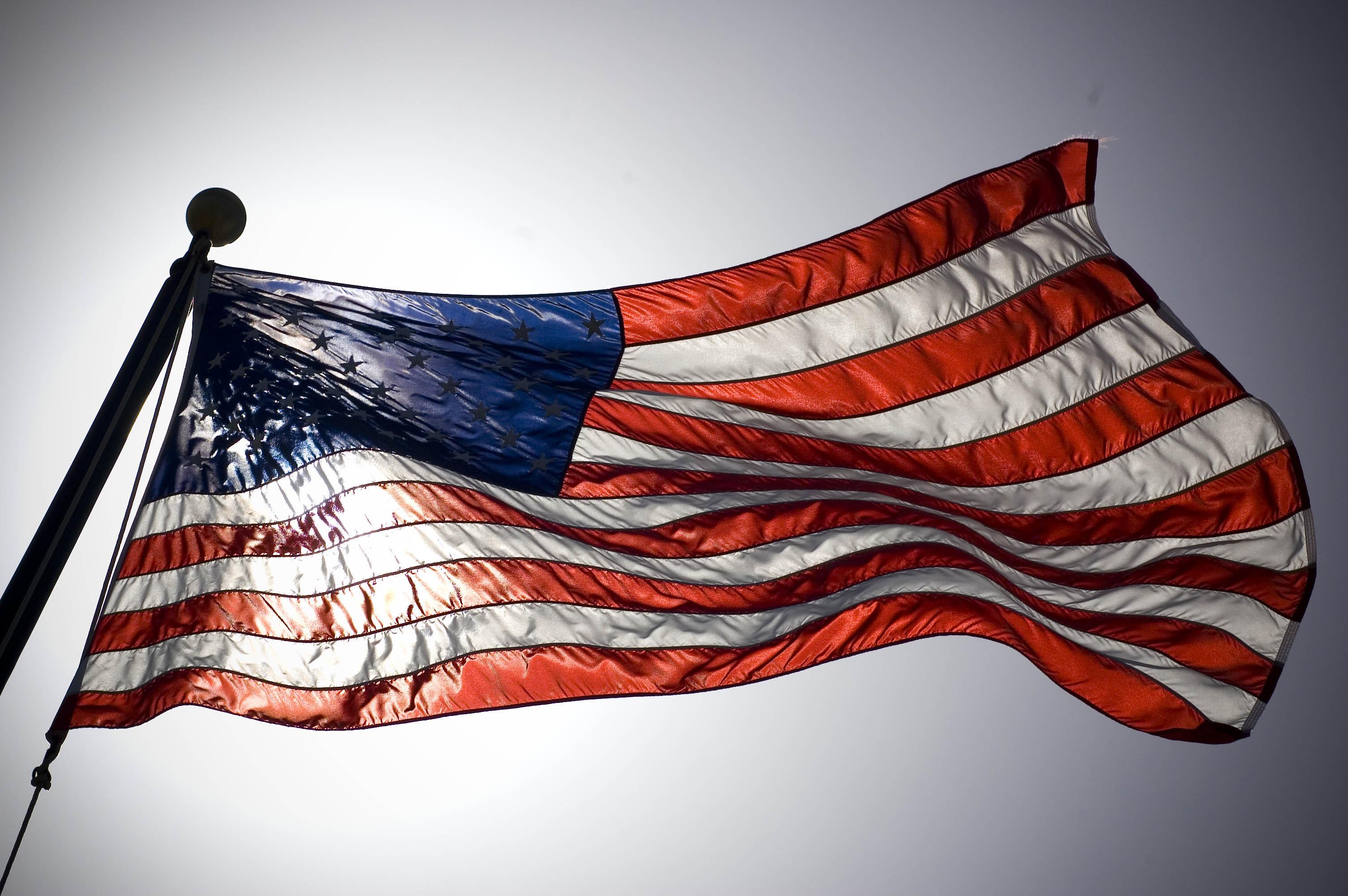 بالصور صور علم امريكا , مجموعة من الصور المختلفة لعلم دولة امريكا 912 6