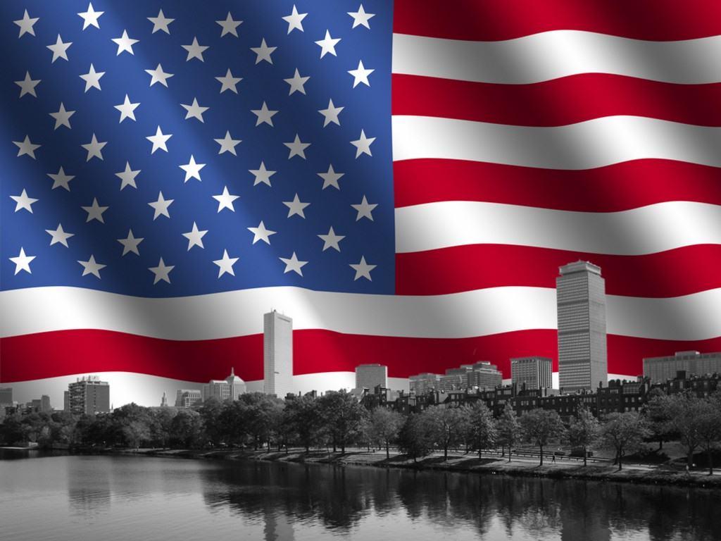 بالصور صور علم امريكا , مجموعة من الصور المختلفة لعلم دولة امريكا 912 7