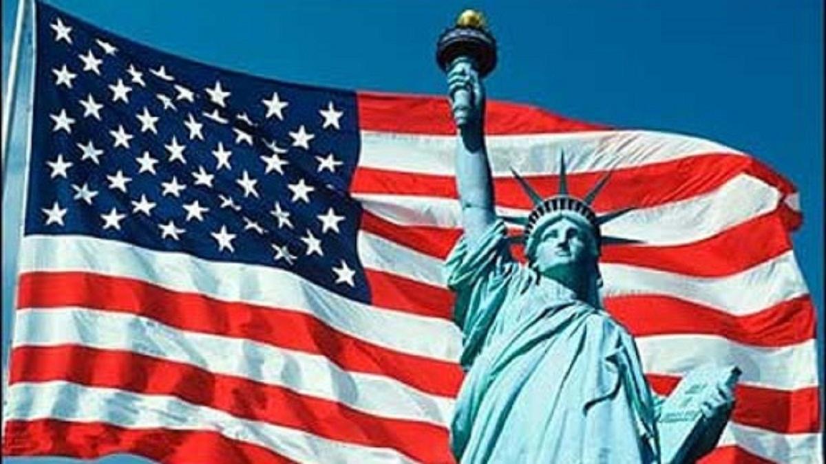 بالصور صور علم امريكا , مجموعة من الصور المختلفة لعلم دولة امريكا 912 8