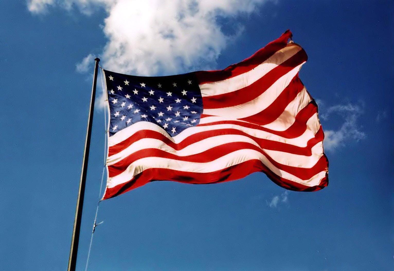 بالصور صور علم امريكا , مجموعة من الصور المختلفة لعلم دولة امريكا 912 9