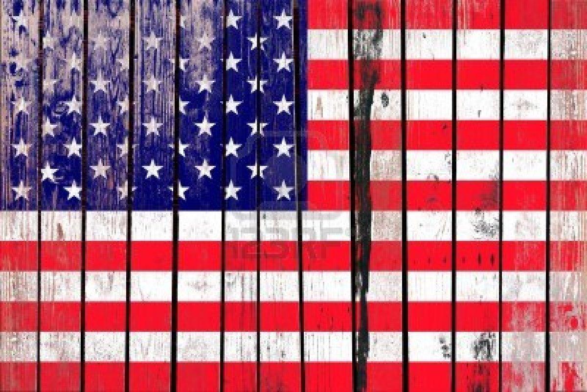 بالصور صور علم امريكا , مجموعة من الصور المختلفة لعلم دولة امريكا 912