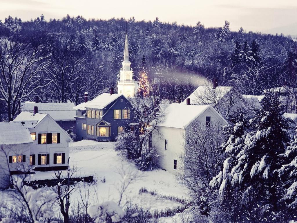 بالصور صور بيوت , صور مختلفة ومتنوعة لبيوت 1834 12