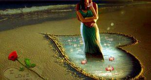 صوره احلى صور حب , اجمل الصور الرومانسية