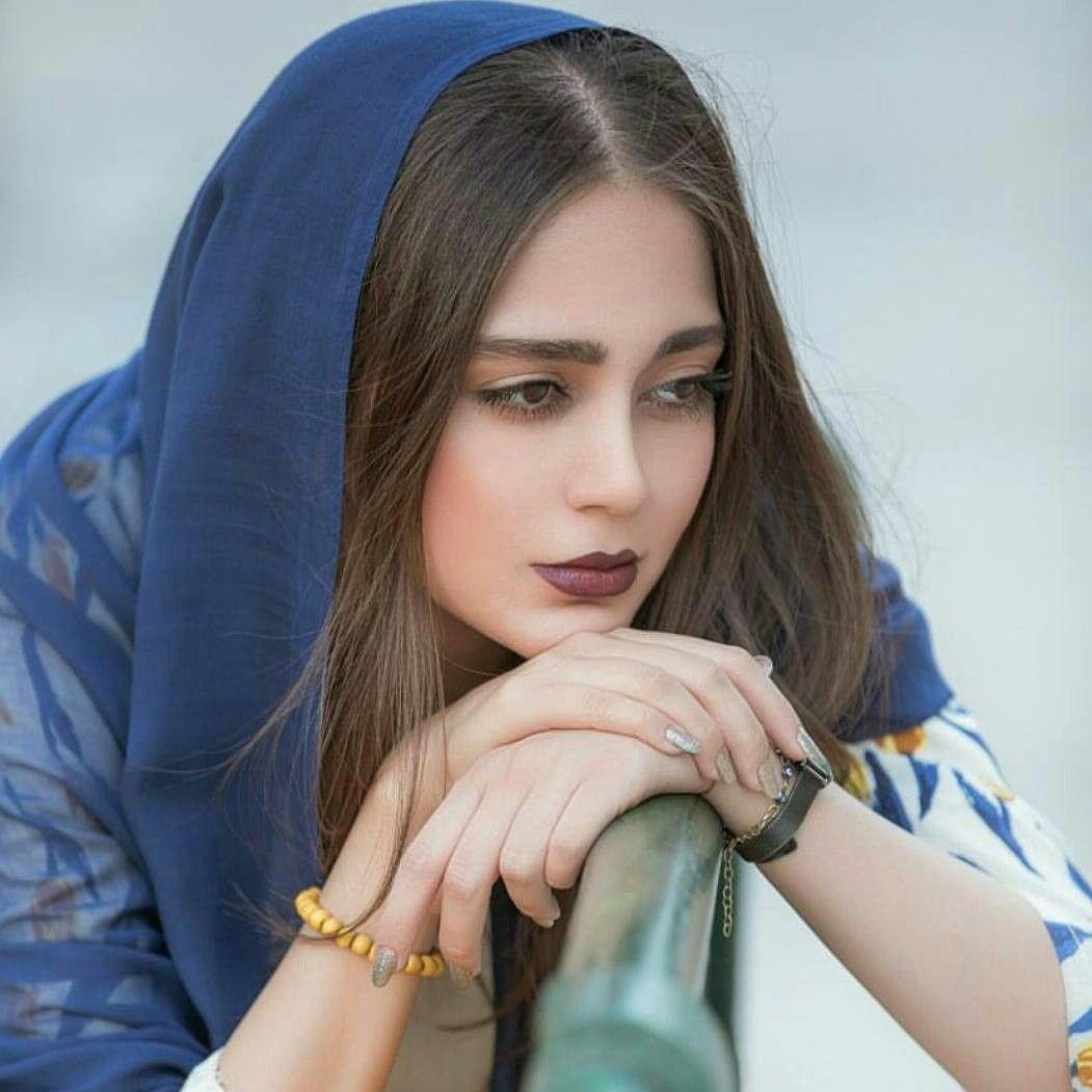 بالصور اجمل صور نساء , مجموعة من صور اجمل نساء العالم 2696 4