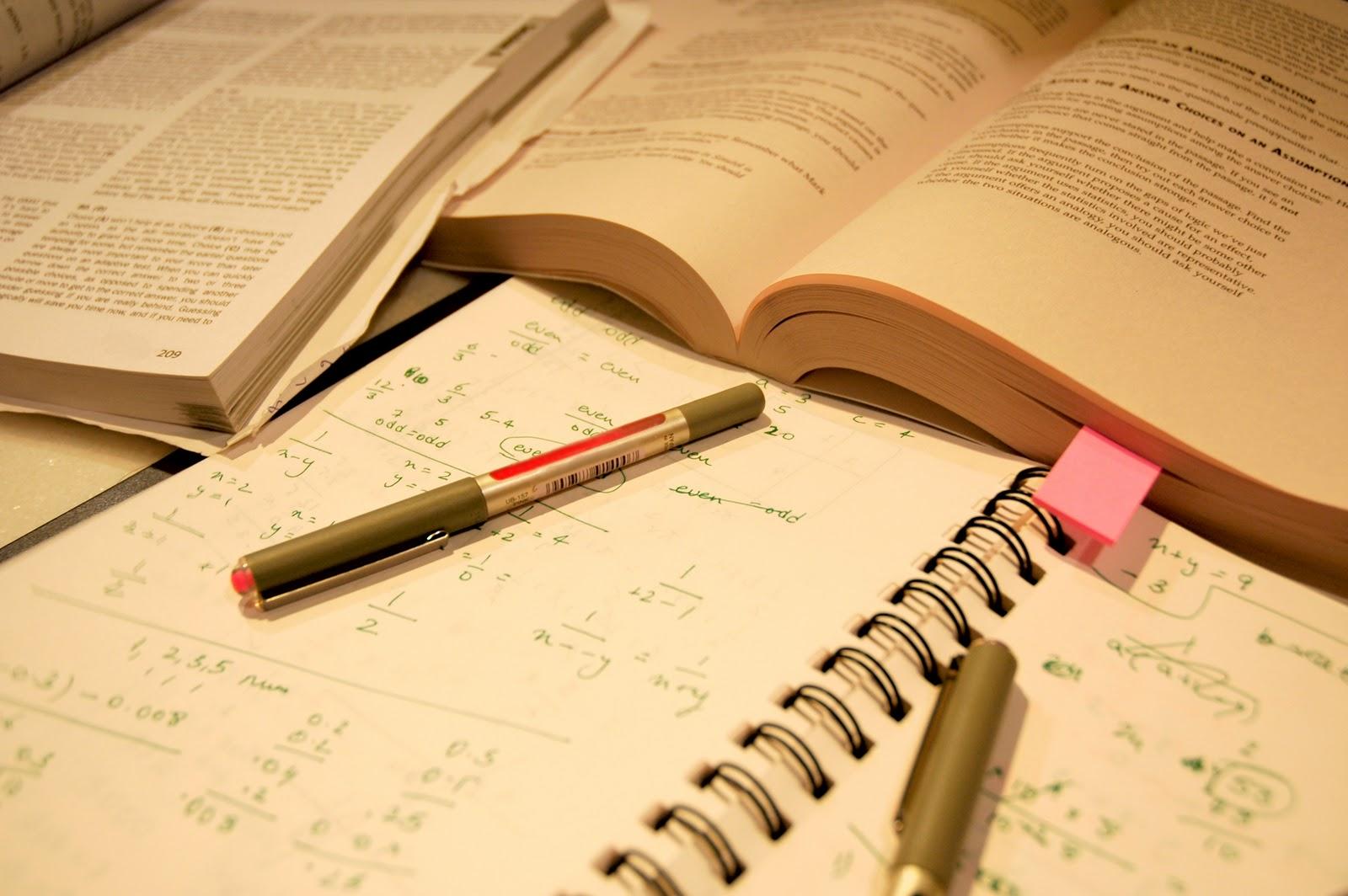 صور صور عن الدراسة , اجمل الصور عن المذاكرة والدراسة