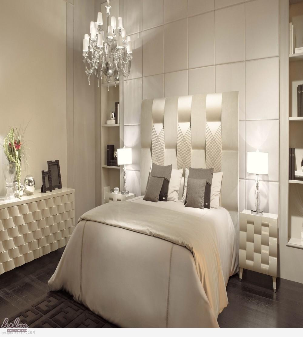بالصور احلى غرف نوم , اجمل موديلات غرف النوم 3106 10