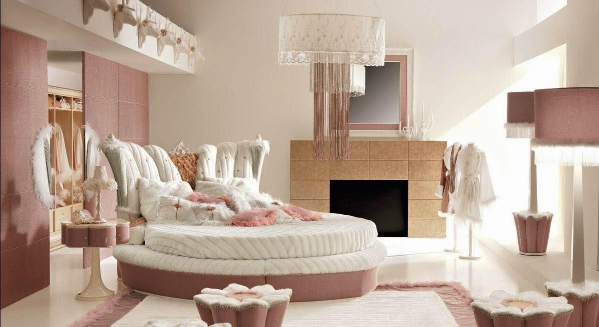 بالصور احلى غرف نوم , اجمل موديلات غرف النوم 3106 11