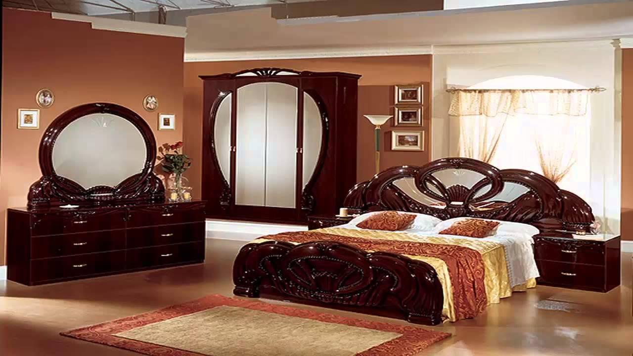 بالصور احلى غرف نوم , اجمل موديلات غرف النوم 3106 2
