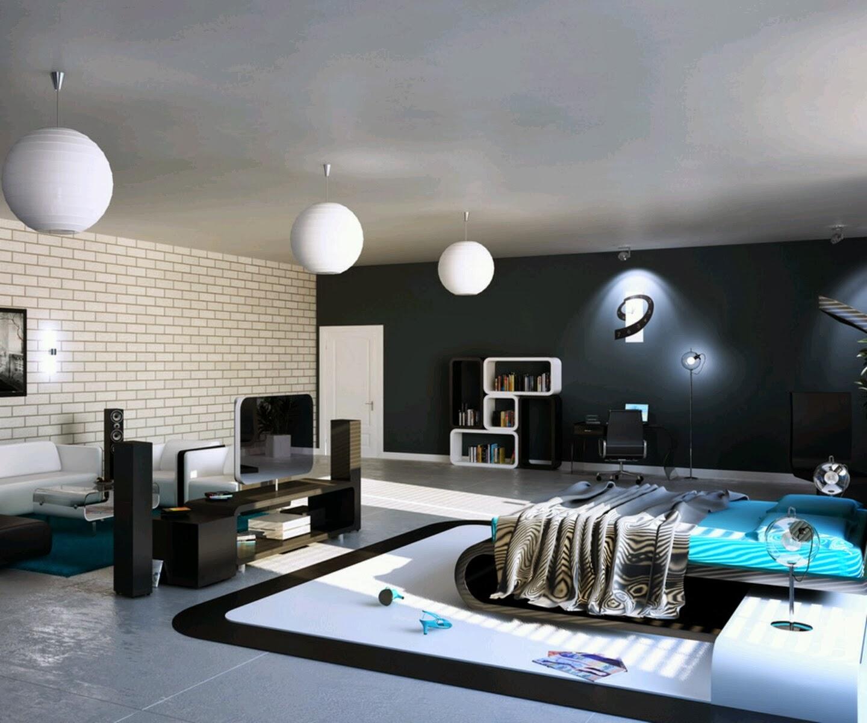 بالصور احلى غرف نوم , اجمل موديلات غرف النوم 3106 3