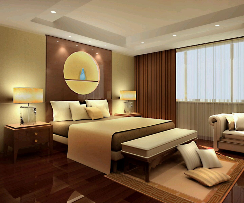 بالصور احلى غرف نوم , اجمل موديلات غرف النوم 3106 4