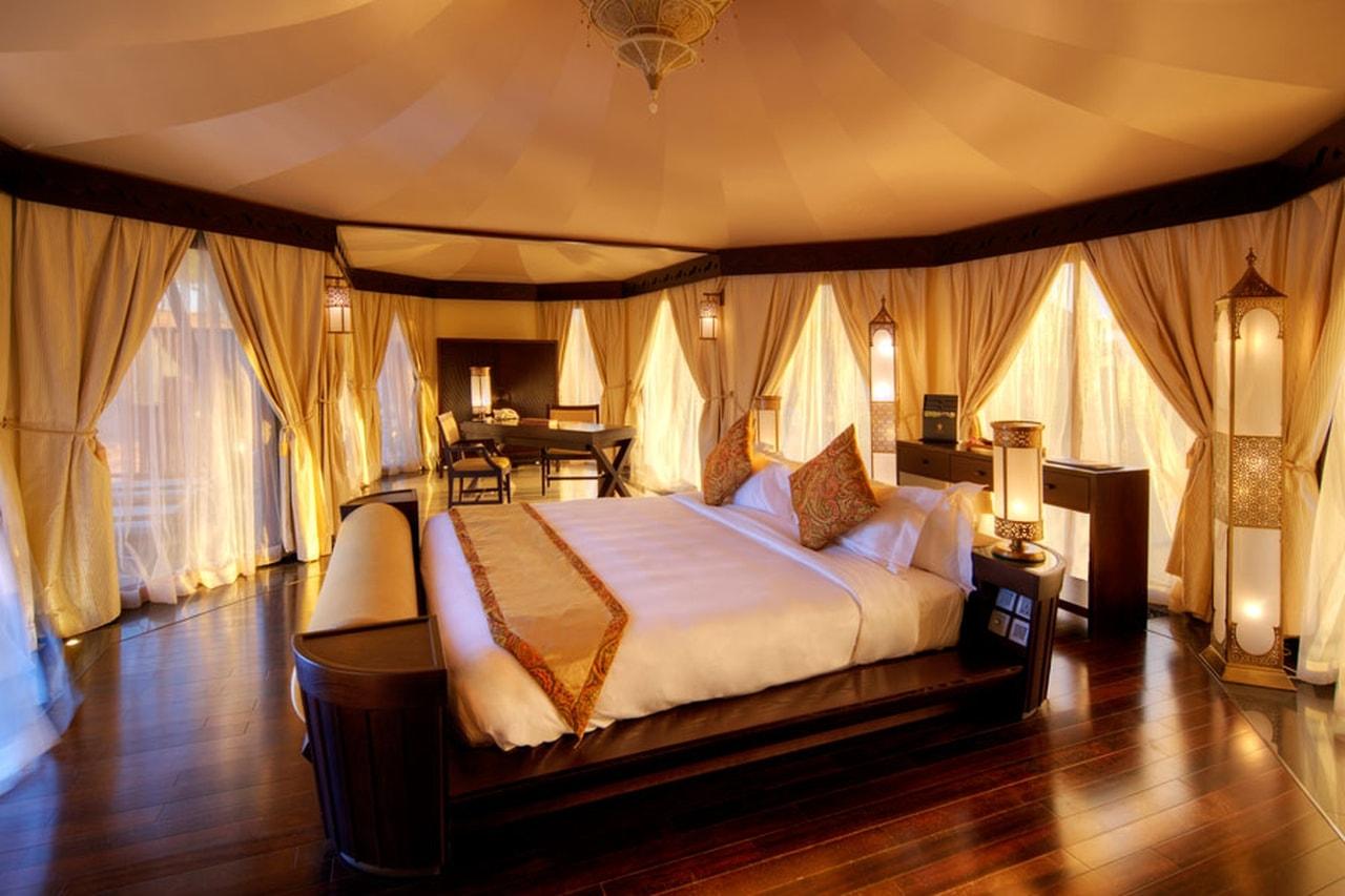 بالصور احلى غرف نوم , اجمل موديلات غرف النوم 3106 5