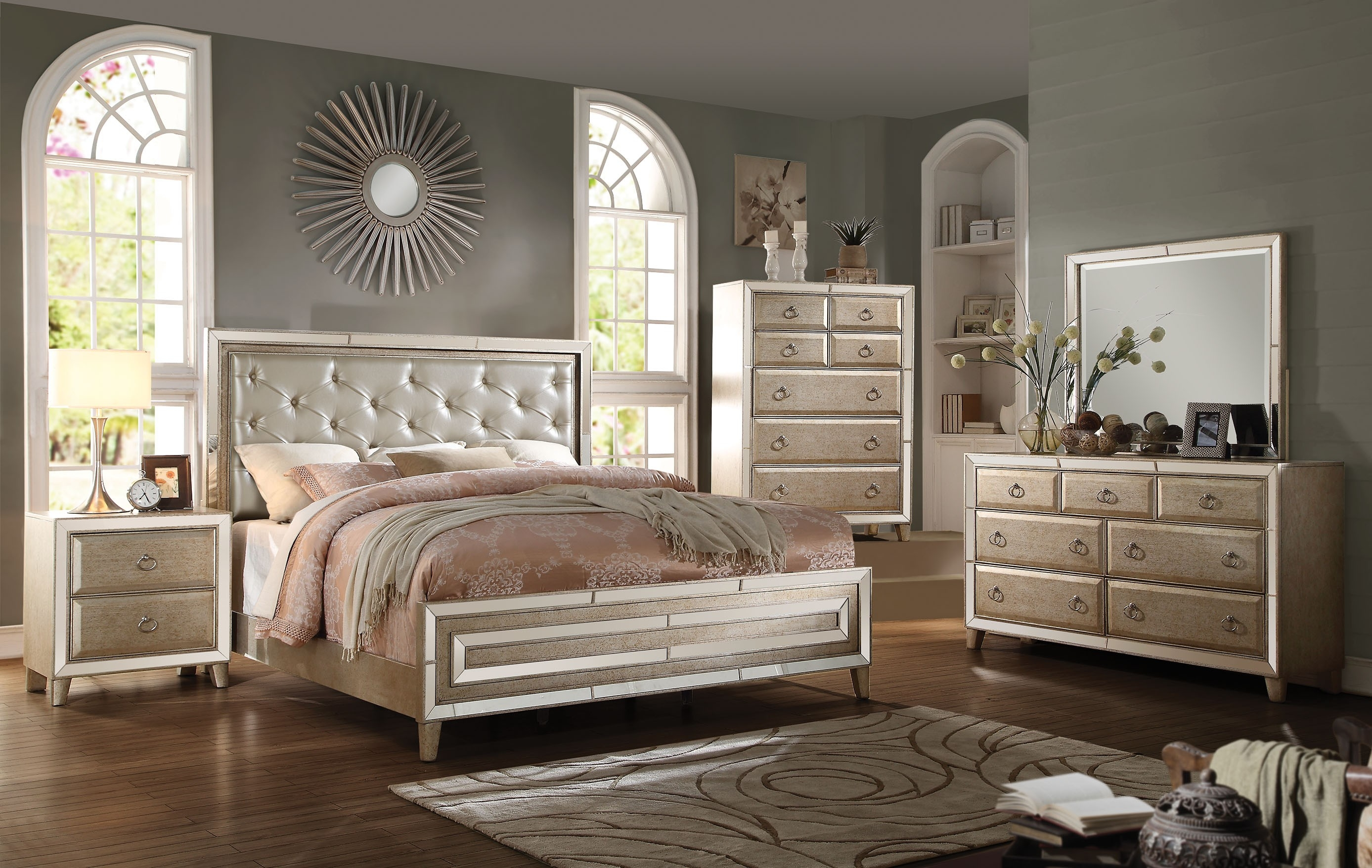 بالصور احلى غرف نوم , اجمل موديلات غرف النوم 3106 6