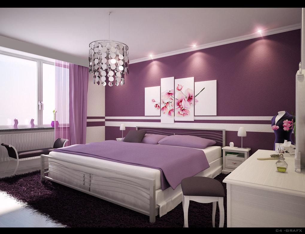 بالصور احلى غرف نوم , اجمل موديلات غرف النوم 3106 7
