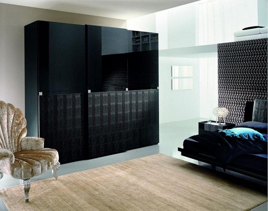 بالصور احلى غرف نوم , اجمل موديلات غرف النوم 3106 8
