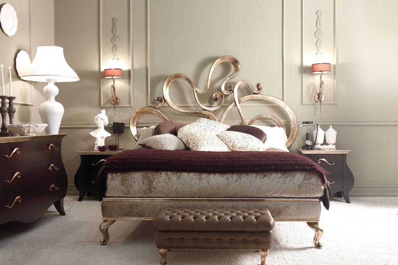 بالصور احلى غرف نوم , اجمل موديلات غرف النوم 3106 9