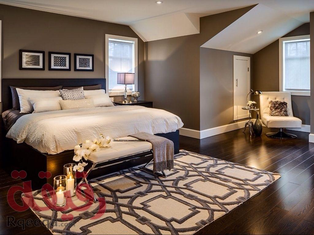 صور احلى غرف نوم , اجمل موديلات غرف النوم