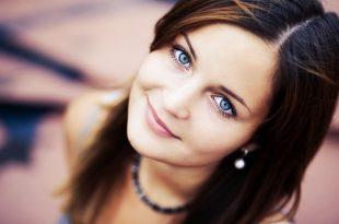 صوره صور بنات جميله جدا , اجمل صور لاجمل البنات حول العالم