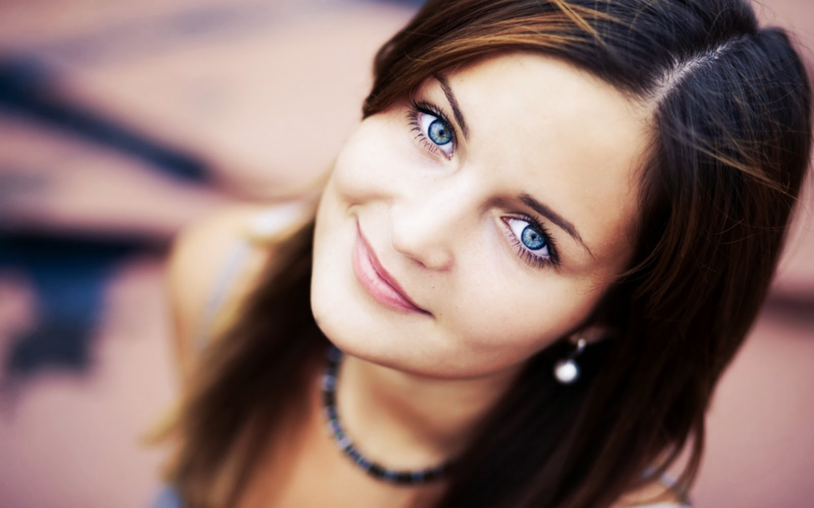 صور صور بنات جميله جدا , اجمل صور لاجمل البنات حول العالم