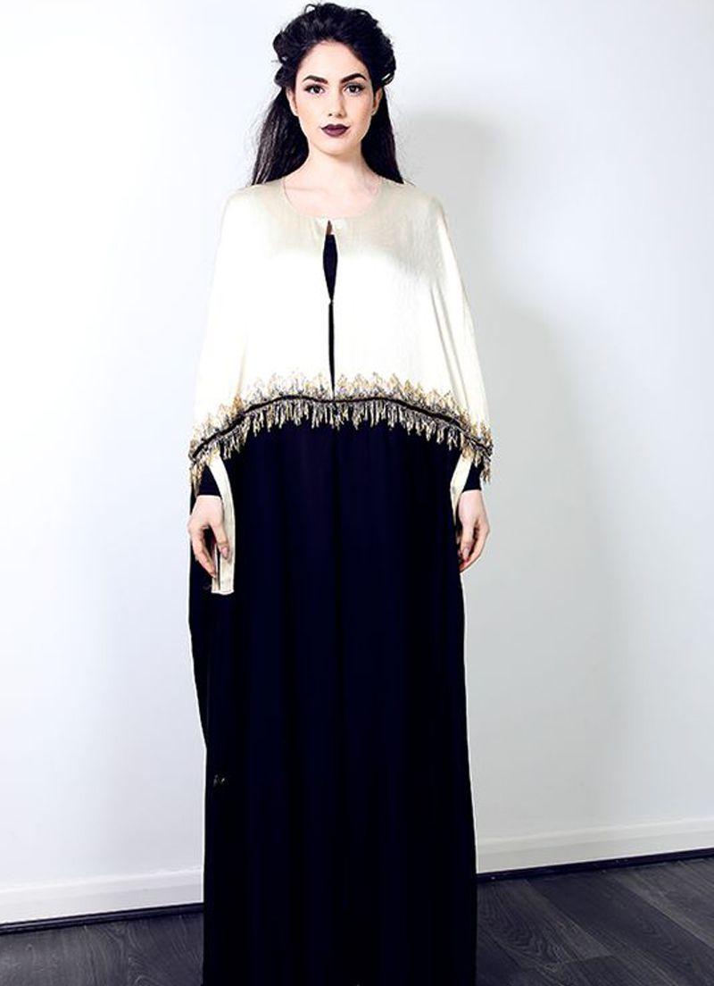 بالصور جلابيات رمضان , اجمل موديلات الملابس الرمضانية 3149 1