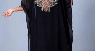 بالصور جلابيات رمضان , اجمل موديلات الملابس الرمضانية 3149 12 310x165