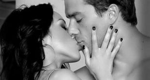 صوره صور بوس رومانسي , اجمل صور الحب الرومانسية