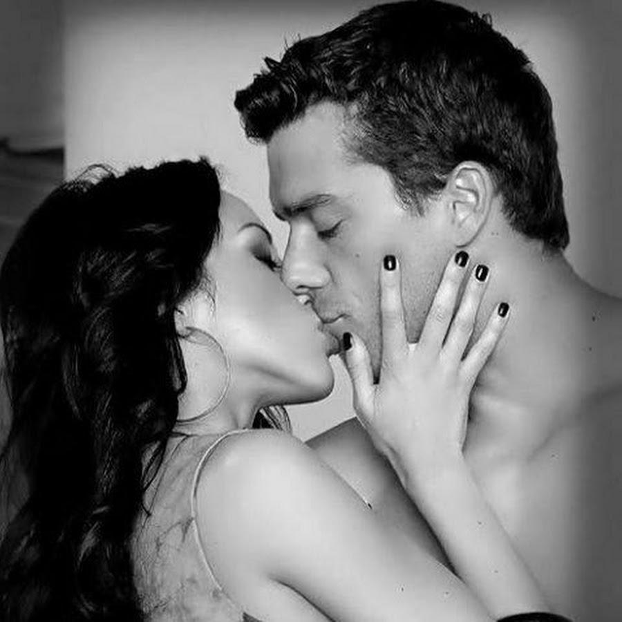 صورة صور بوس رومانسي , اجمل صور الحب الرومانسية 3186
