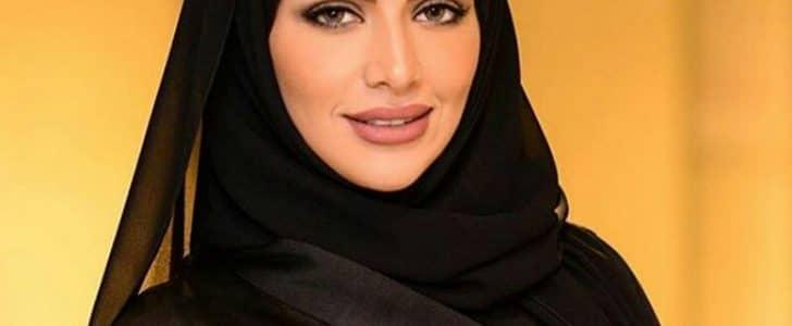 صور بنات البحرين , صور للبنات البحرنيات