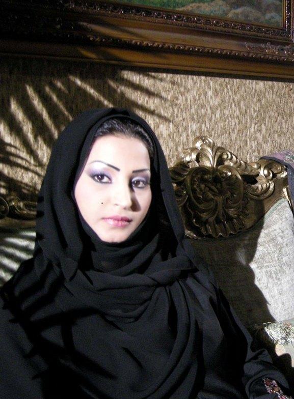 بالصور بنات البحرين , صور للبنات البحرنيات 6021 6