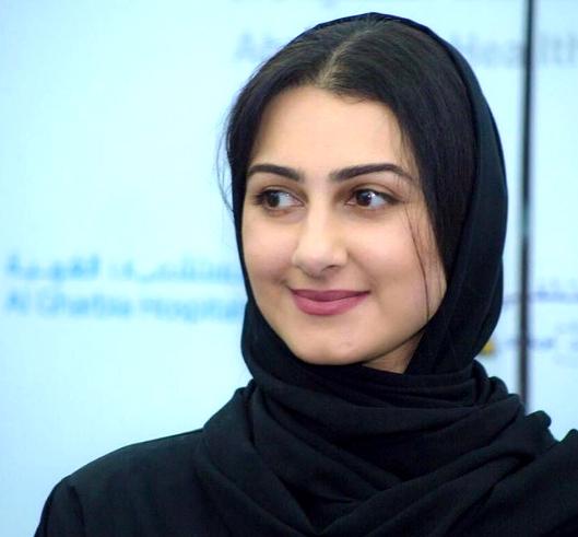بالصور بنات البحرين , صور للبنات البحرنيات