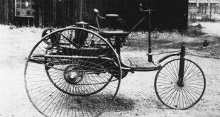 صوره اجمل سيارة في العالم , صور سيارات موديلات قديمه