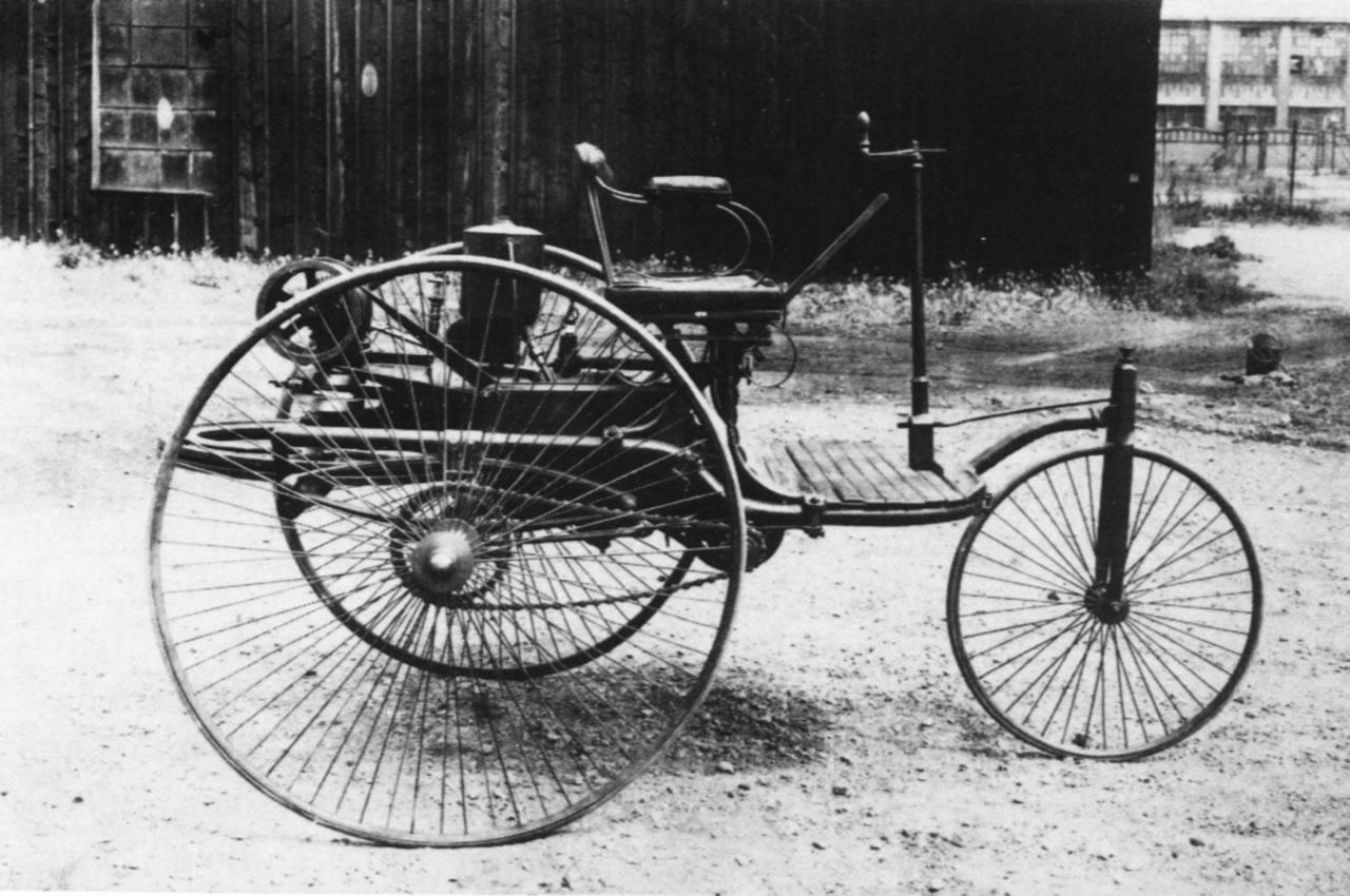 صور اجمل سيارة في العالم , صور سيارات موديلات قديمه