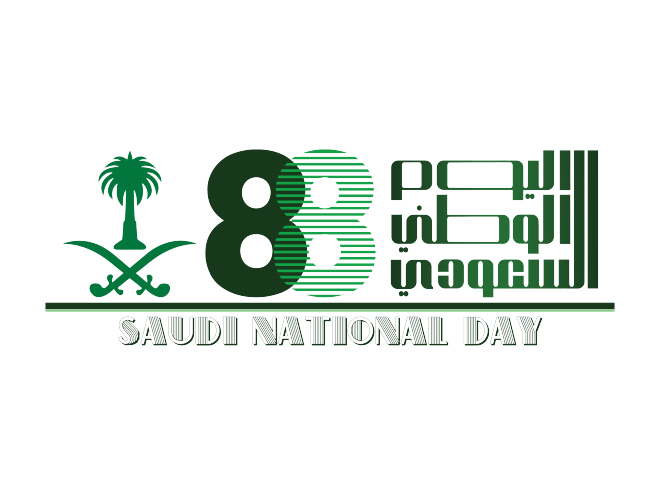 بالصور صور لليوم الوطني , اليوم الوطني لكل بلد ومظاهر الاحتفال 6059 1