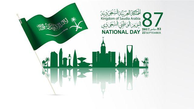 بالصور صور لليوم الوطني , اليوم الوطني لكل بلد ومظاهر الاحتفال 6059 5