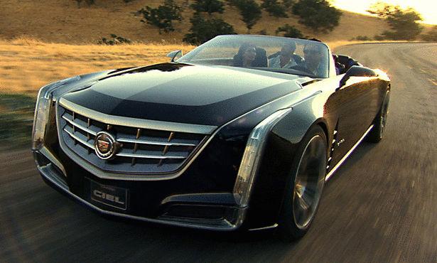 بالصور سياره فخمه جدا , افخم سياره في العالم 6078 5