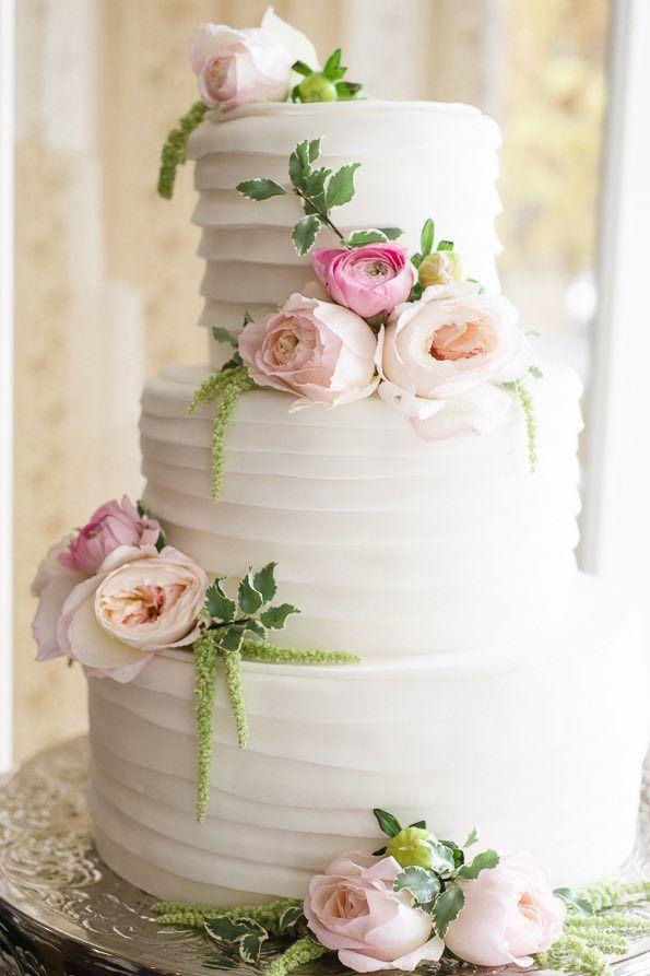 بالصور اجمل تورته فى العالم , تورتات حفلات الزفاف 6093 2