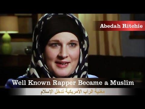 بالصور اجمل بنات محجبات فى العالم , اجمل اجنبيات محجبات حجاب شرعي 6102 1