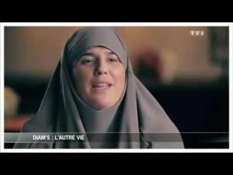 بالصور اجمل بنات محجبات فى العالم , اجمل اجنبيات محجبات حجاب شرعي 6102 11