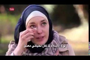 بالصور اجمل بنات محجبات فى العالم , اجمل اجنبيات محجبات حجاب شرعي 6102 12 310x205